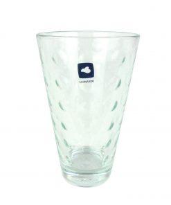 Leonardo Trinkglas OPTIC, groß